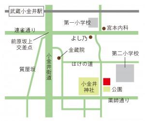 sachi_map1