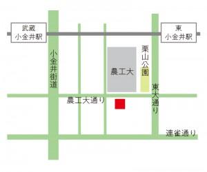 sachi_map2