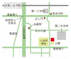 sachi_map3